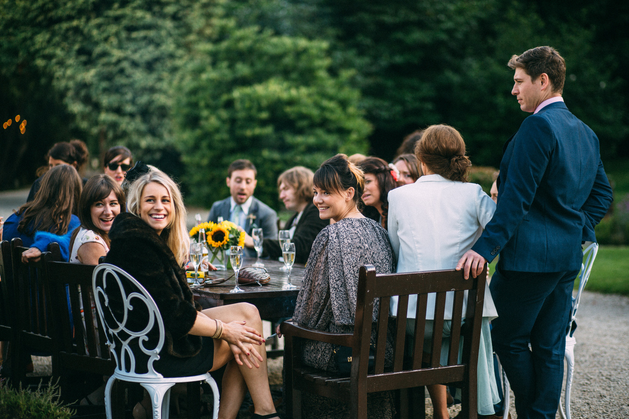 Quirky-Ballybeg-House-Wedding-By-Rubistyle_084