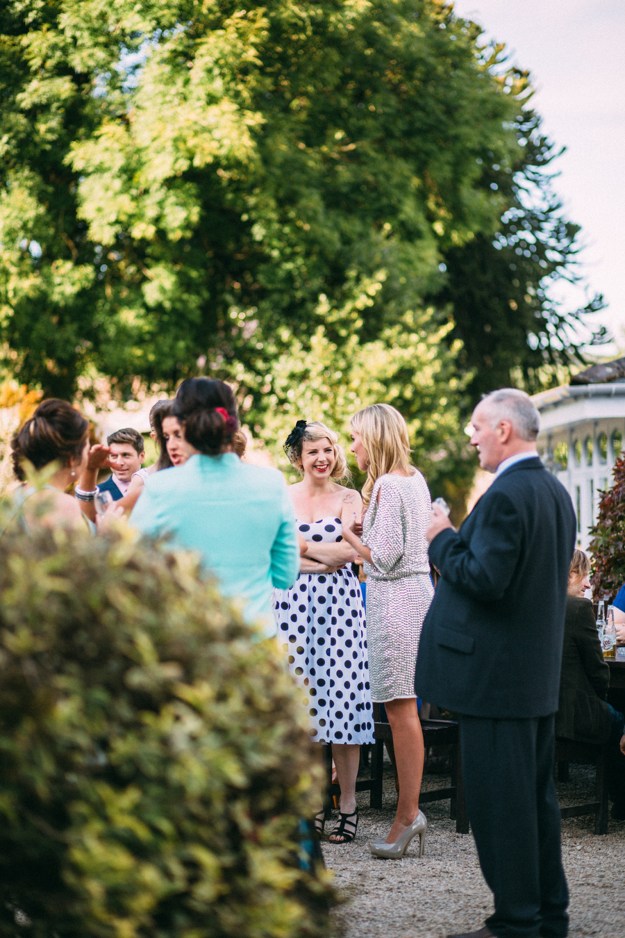 Quirky-Ballybeg-House-Wedding-By-Rubistyle_085
