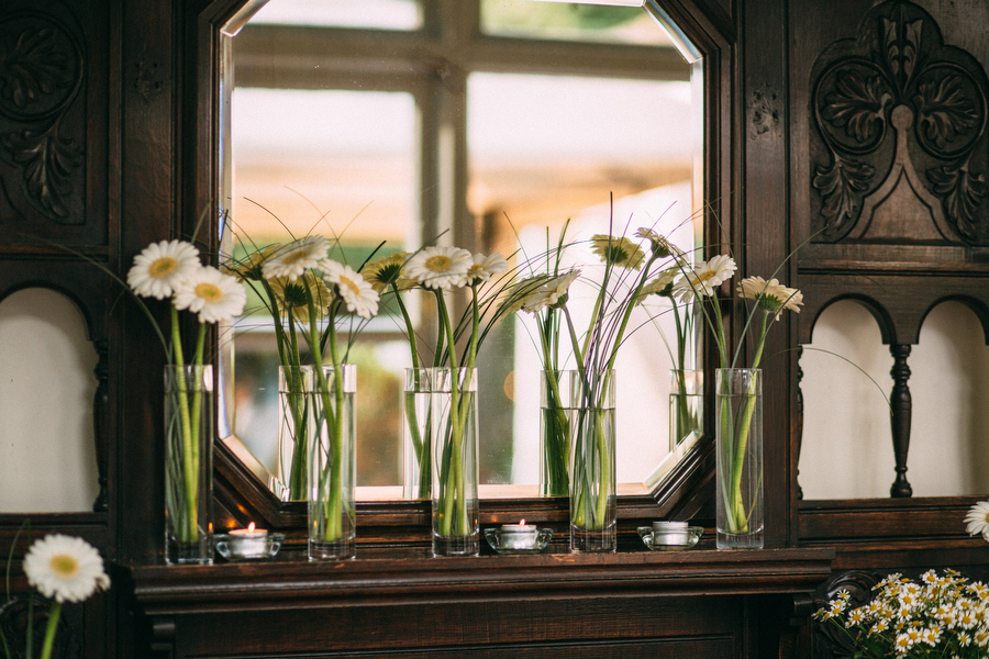 Quirky-Ballybeg-House-Wedding-By-Rubistyle_086