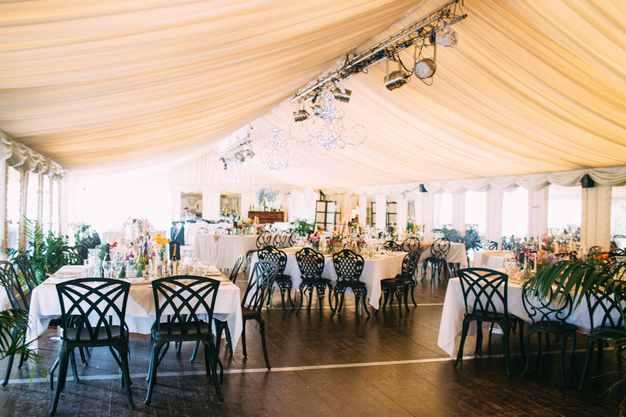 Quirky-Ballybeg-House-Wedding-By-Rubistyle_087