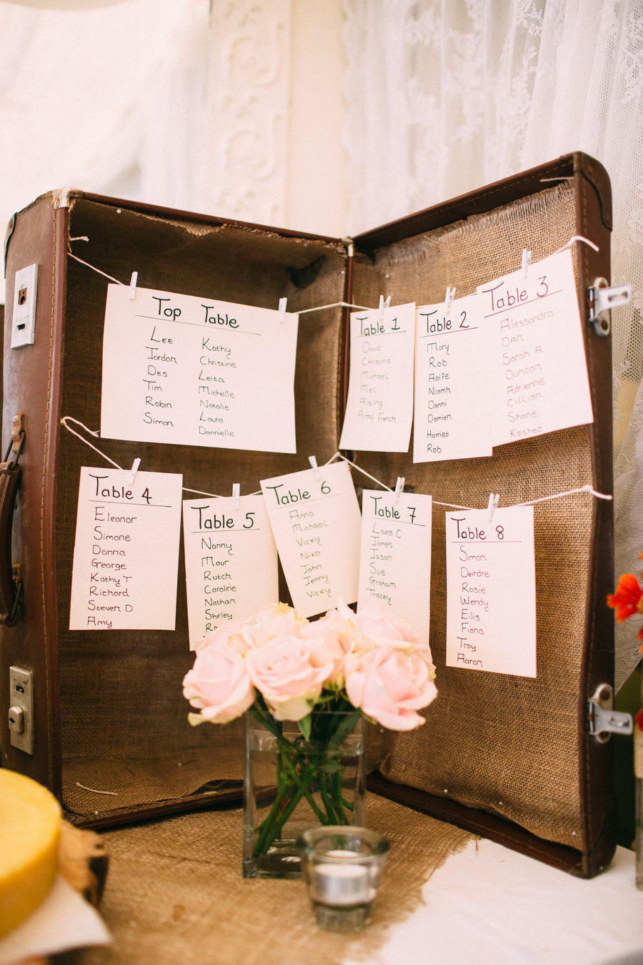 Quirky-Ballybeg-House-Wedding-By-Rubistyle_088