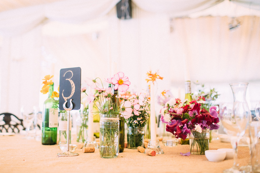 Quirky-Ballybeg-House-Wedding-By-Rubistyle_089