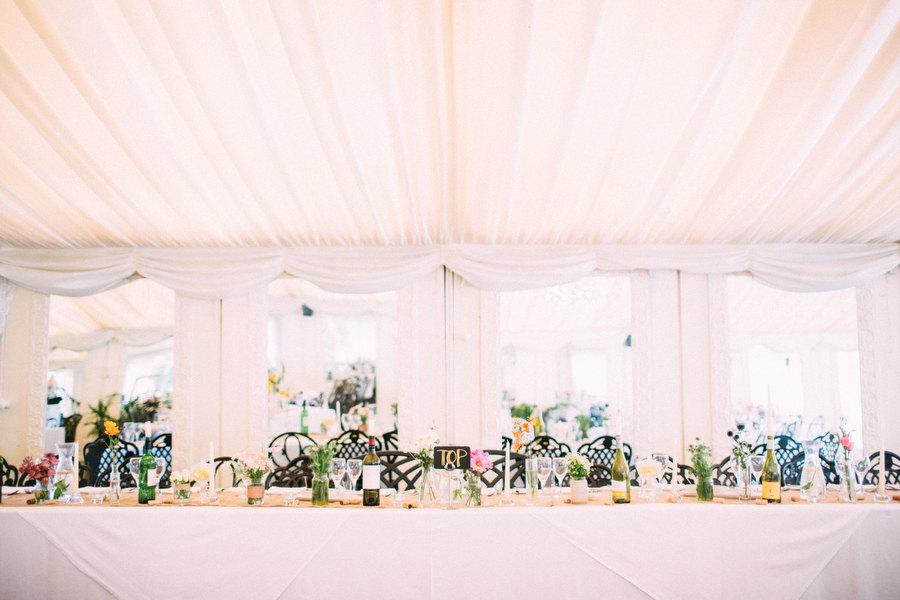 Quirky-Ballybeg-House-Wedding-By-Rubistyle_090