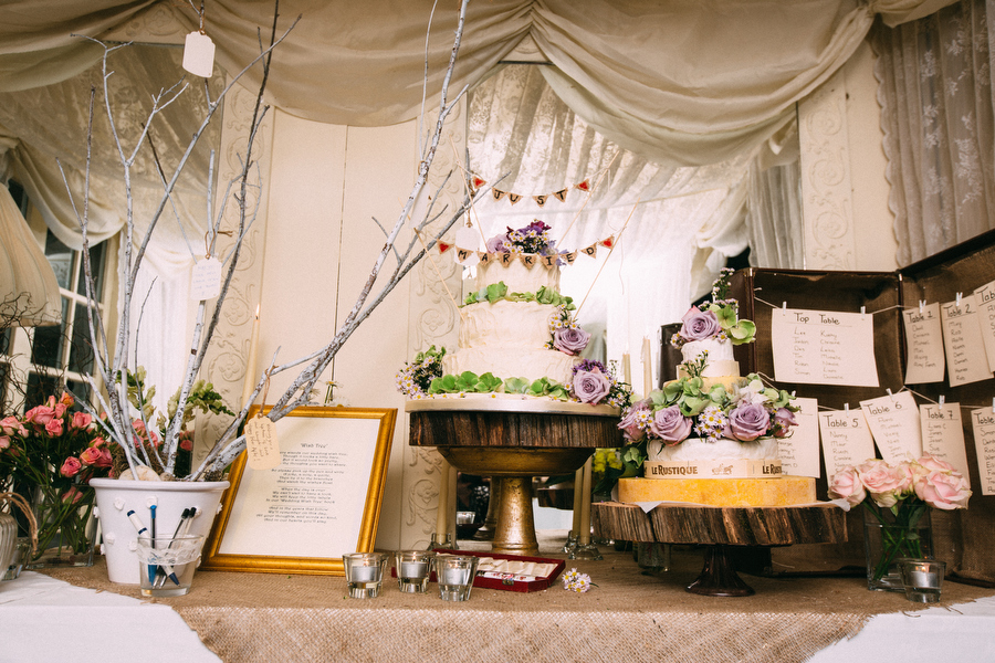 Quirky-Ballybeg-House-Wedding-By-Rubistyle_092