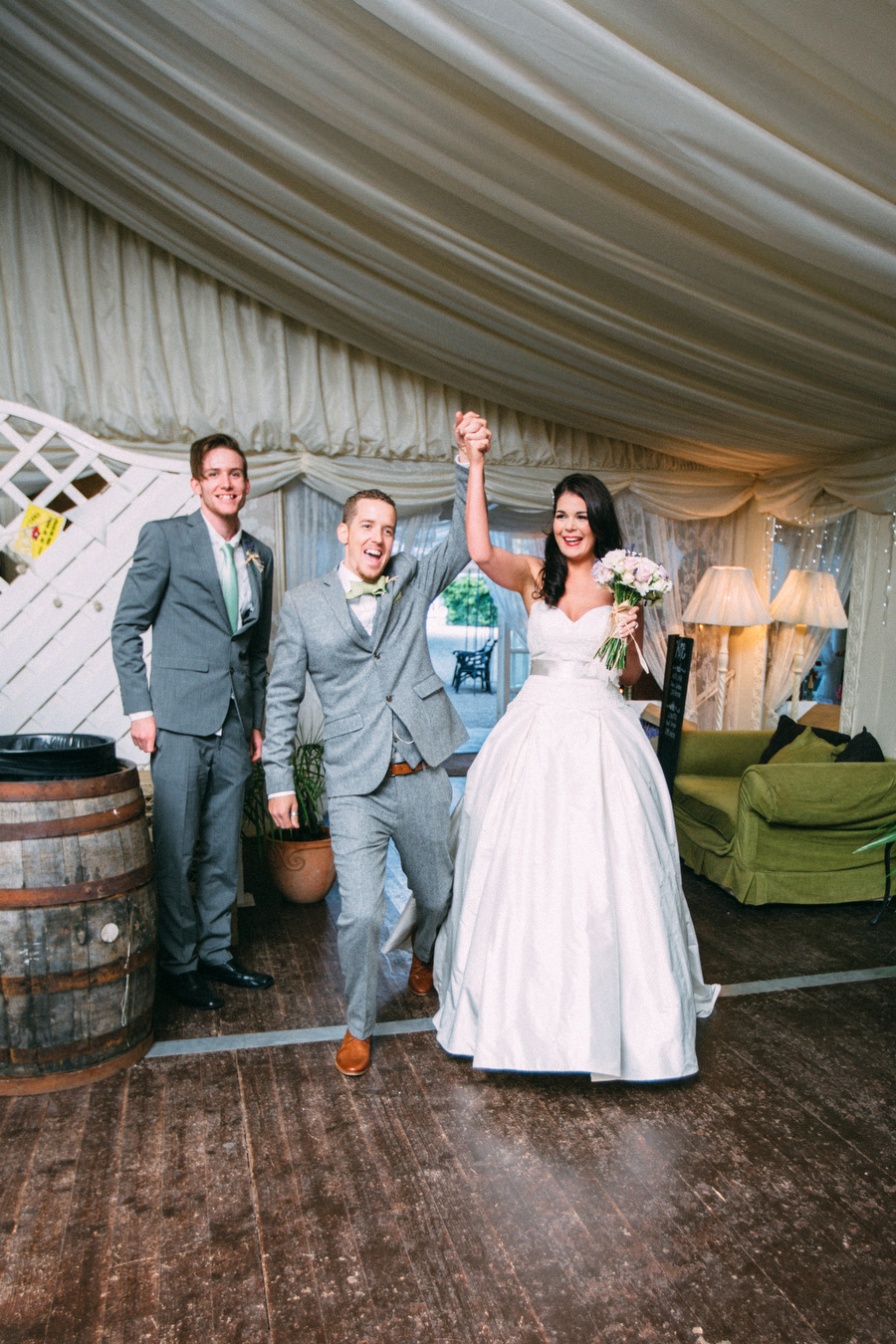 Quirky-Ballybeg-House-Wedding-By-Rubistyle_094