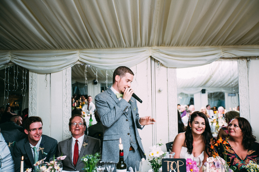 Quirky-Ballybeg-House-Wedding-By-Rubistyle_095