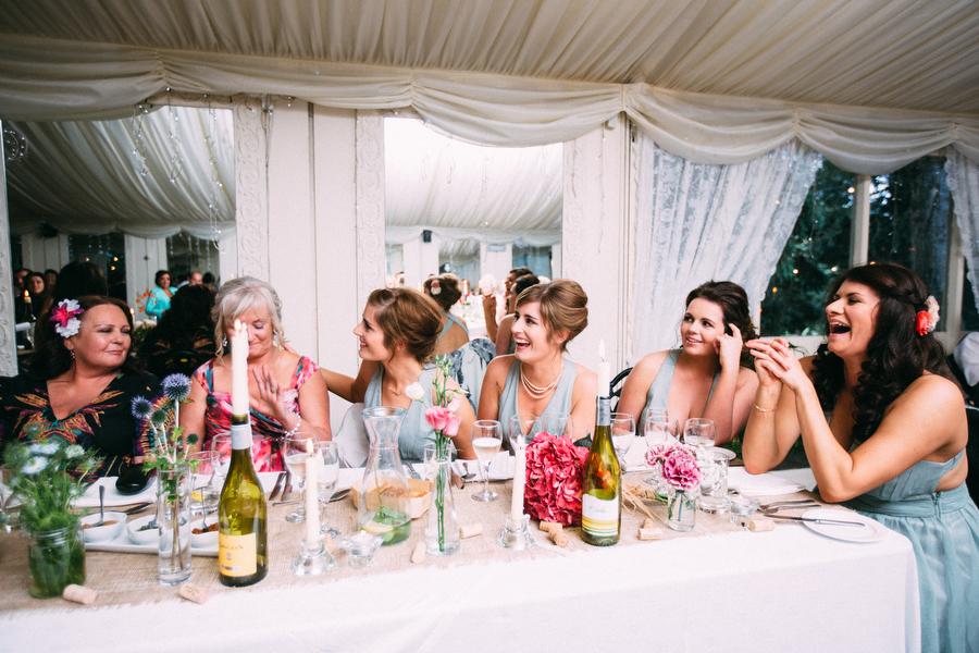 Quirky-Ballybeg-House-Wedding-By-Rubistyle_096