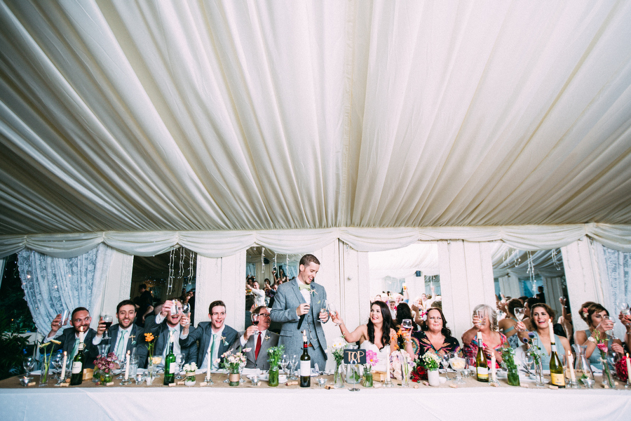 Quirky-Ballybeg-House-Wedding-By-Rubistyle_097