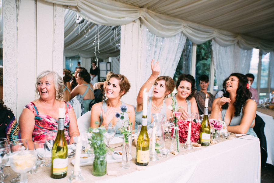 Quirky-Ballybeg-House-Wedding-By-Rubistyle_098