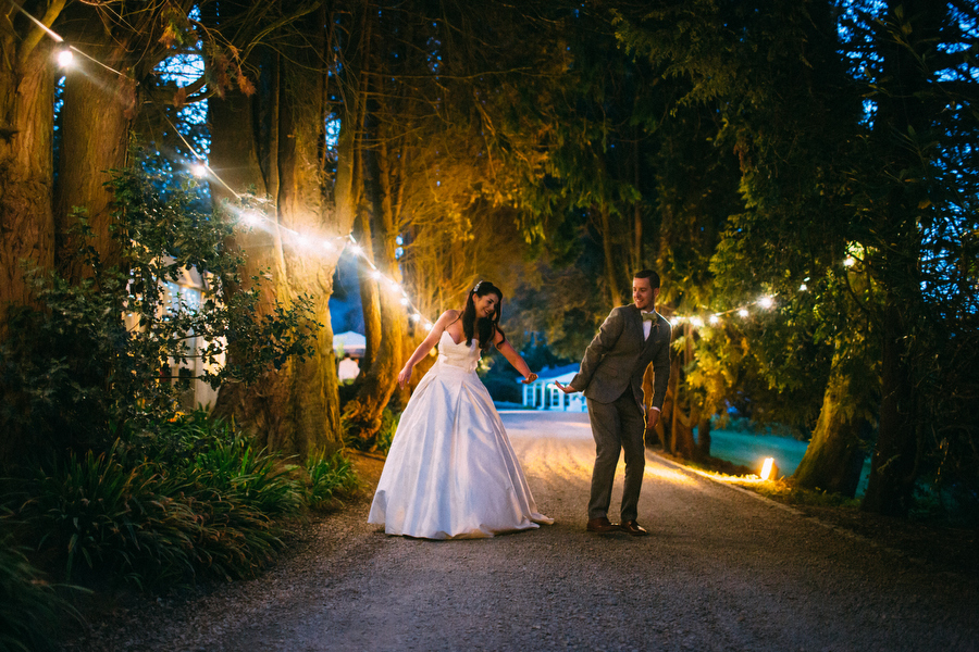 Quirky-Ballybeg-House-Wedding-By-Rubistyle_101