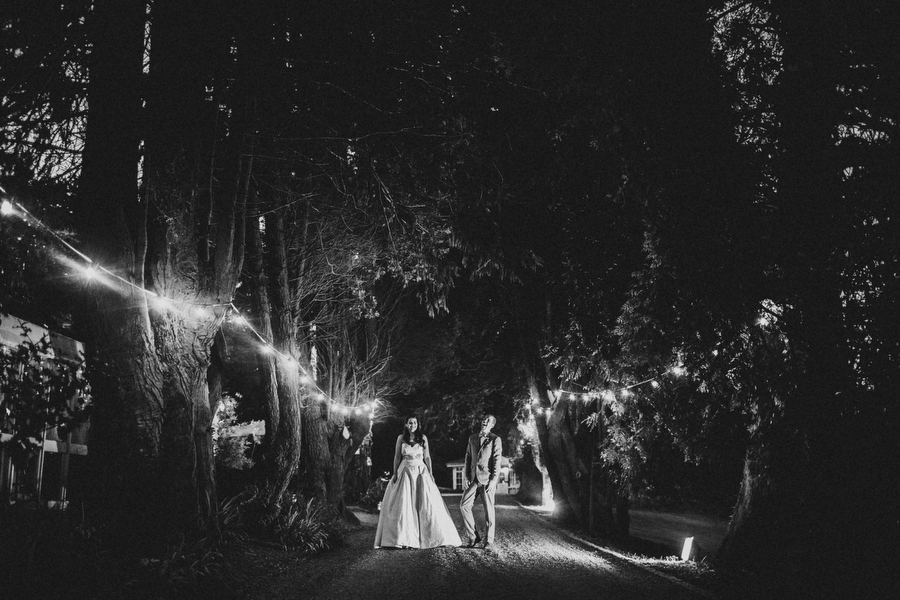 Quirky-Ballybeg-House-Wedding-By-Rubistyle_102