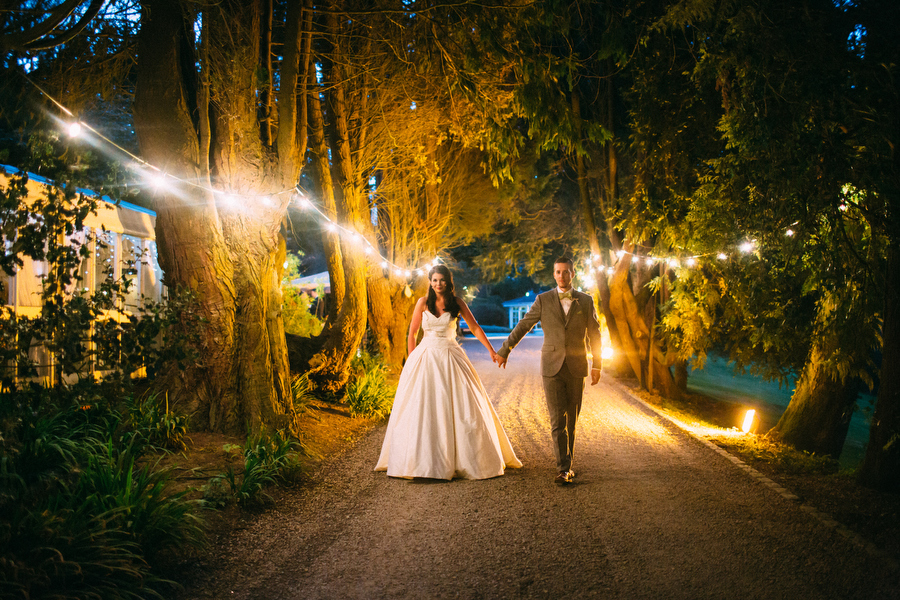 Quirky-Ballybeg-House-Wedding-By-Rubistyle_103