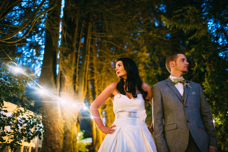 Quirky-Ballybeg-House-Wedding-By-Rubistyle_105
