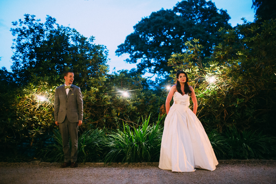 Quirky-Ballybeg-House-Wedding-By-Rubistyle_106