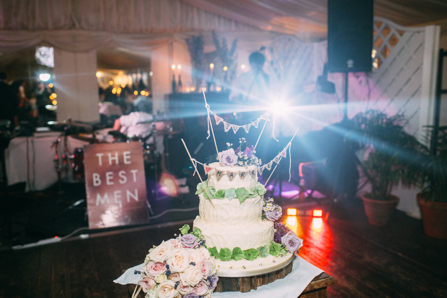 Quirky-Ballybeg-House-Wedding-By-Rubistyle_107