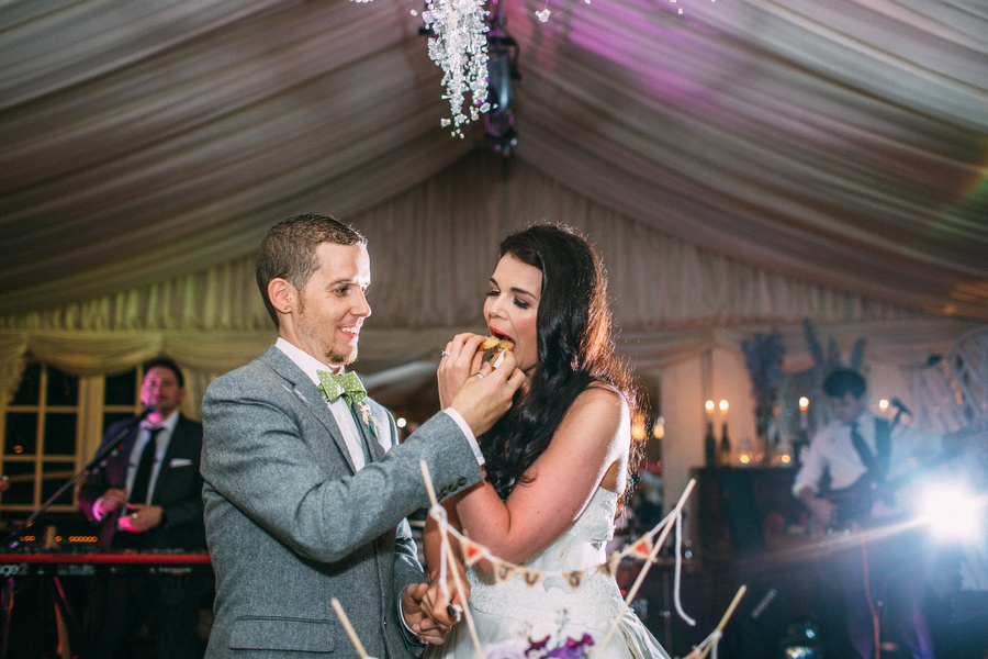 Quirky-Ballybeg-House-Wedding-By-Rubistyle_108