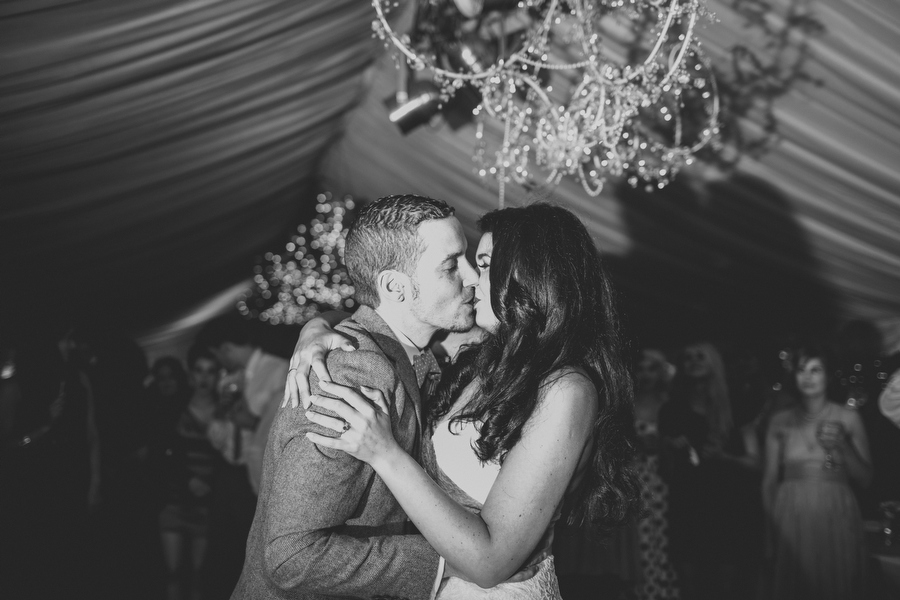 Quirky-Ballybeg-House-Wedding-By-Rubistyle_109