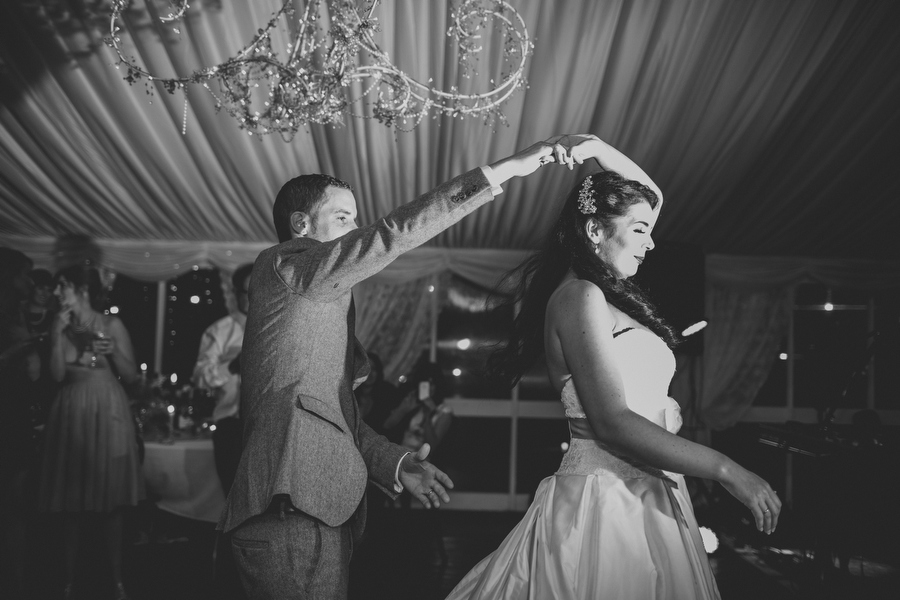 Quirky-Ballybeg-House-Wedding-By-Rubistyle_110
