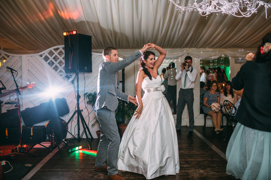 Quirky-Ballybeg-House-Wedding-By-Rubistyle_111