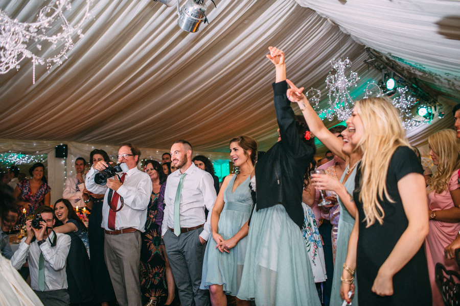 Quirky-Ballybeg-House-Wedding-By-Rubistyle_112