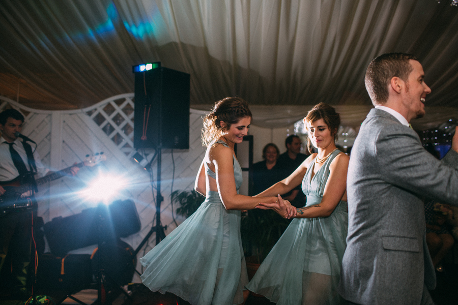 Quirky-Ballybeg-House-Wedding-By-Rubistyle_114