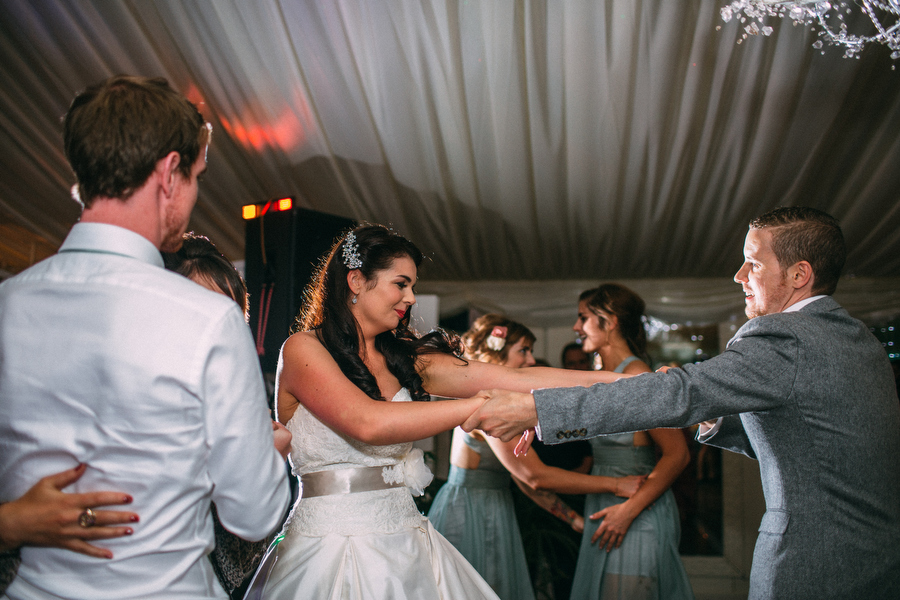 Quirky-Ballybeg-House-Wedding-By-Rubistyle_115