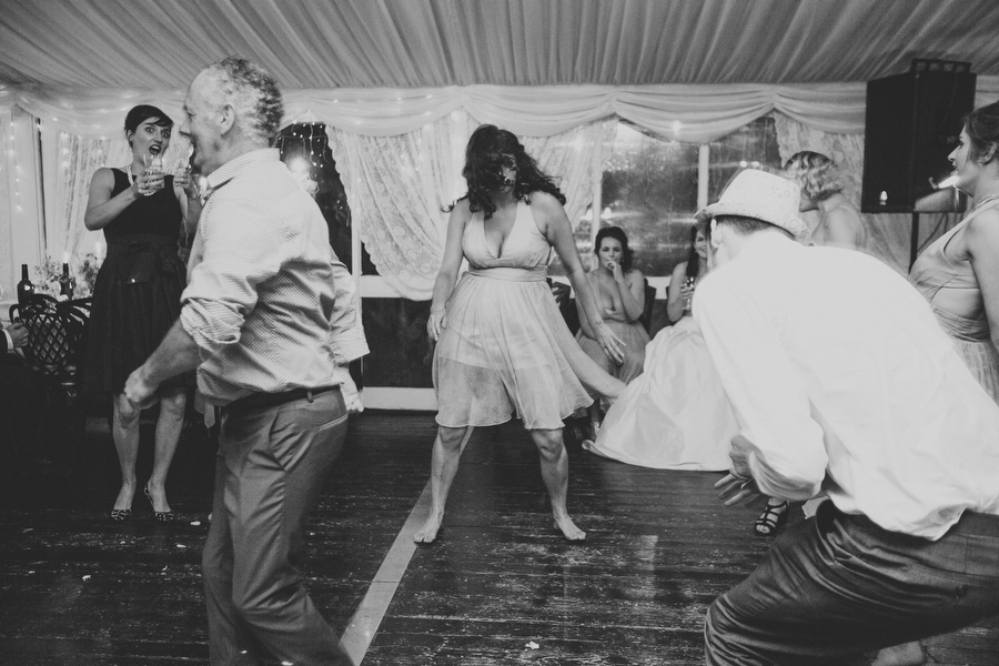 Quirky-Ballybeg-House-Wedding-By-Rubistyle_117