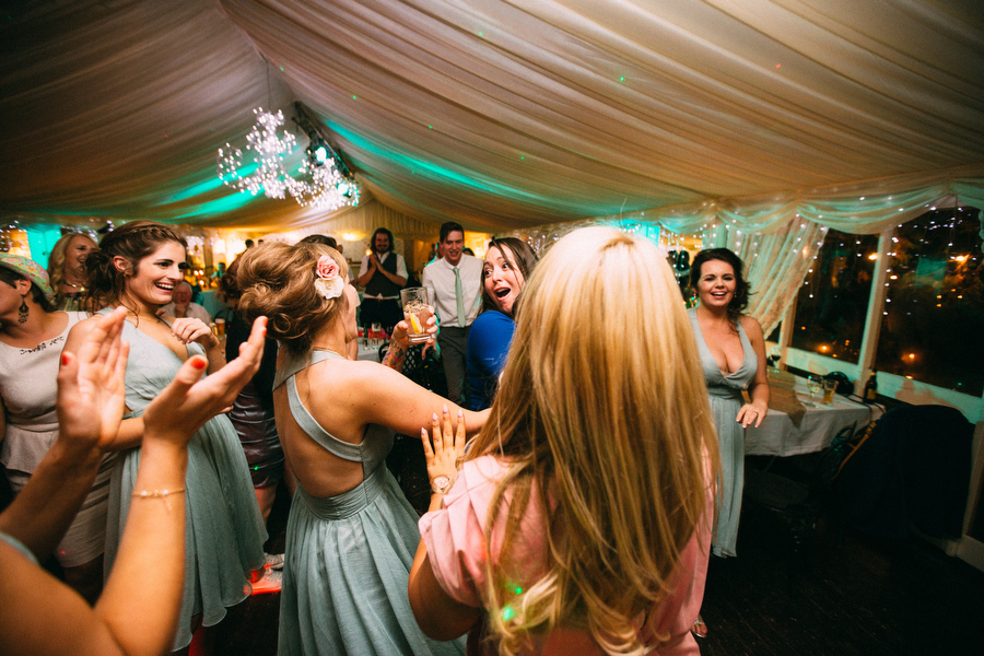 Quirky-Ballybeg-House-Wedding-By-Rubistyle_119