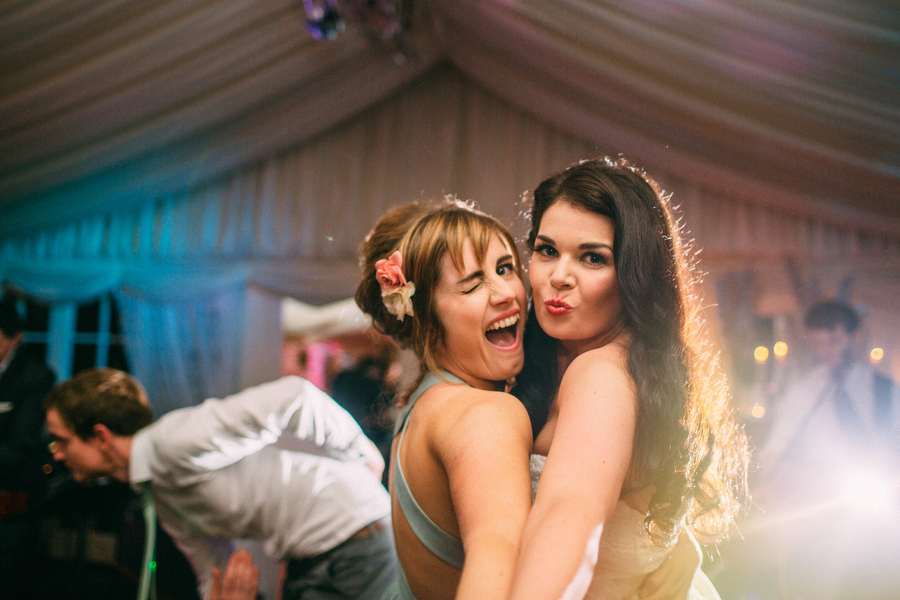 Quirky-Ballybeg-House-Wedding-By-Rubistyle_120